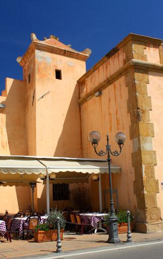Ile d'Elbe en famille et fourgon aménagé : la douceur de vivre Toscane (Italie) 6