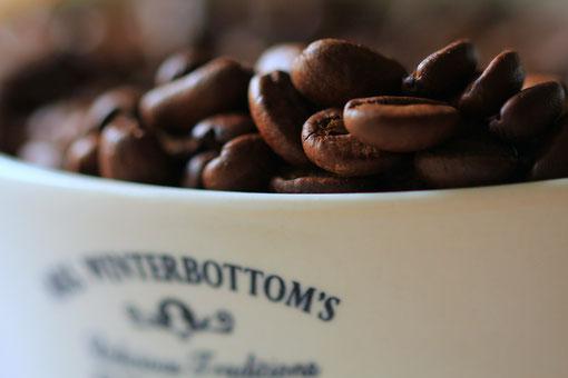 09 030516 Coffee-Cup