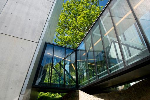 Felix-Nussbaum-Haus