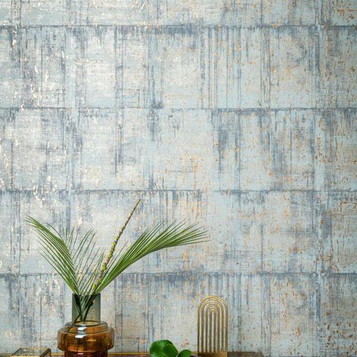 tienda-murales-vinilos-tejidos-paredes-decoracion-barcelona-hospitalet