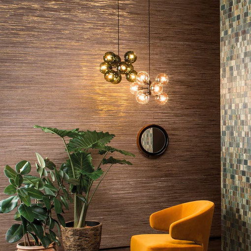 murales-vinilos-tejidos-pared-decoracion-barcelona-hospitalet