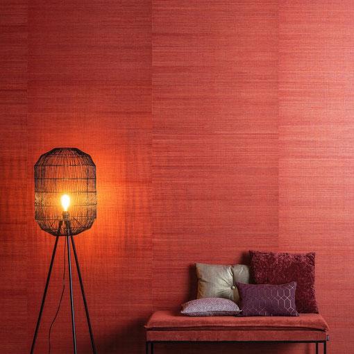 tienda-mural-vinilo-tejido-pared-decoracion-barcelona