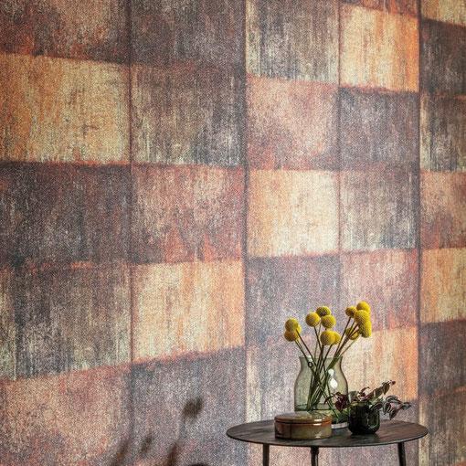 tienda-mural-vinilo-tejido-pared-decoración-lhospitalet