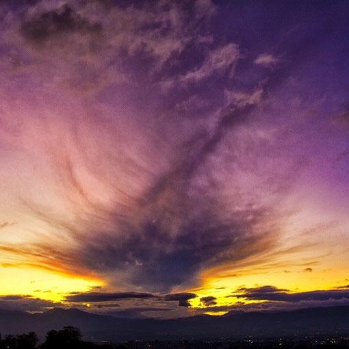 Gabriel® in Flickr® Gallery II