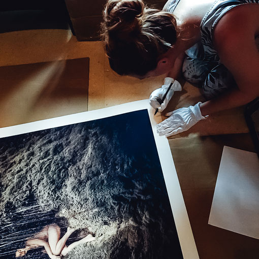 ROVA FineArt Photography - limited edition prints