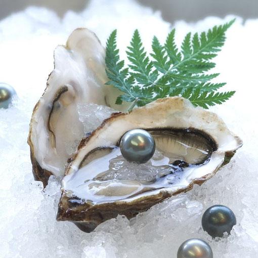Stillifeaufnahme für Schlemmen am See, Juwelier Oliver Britsch, Foto 2