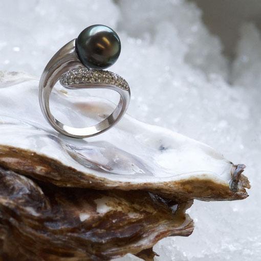 Stillifeaufnahme, Juwelier Oliver Britsch, Foto 3