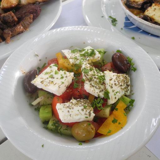 Günstig Essen Solothurn