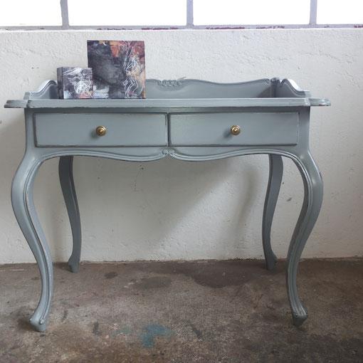 Schreibtisch 350 €