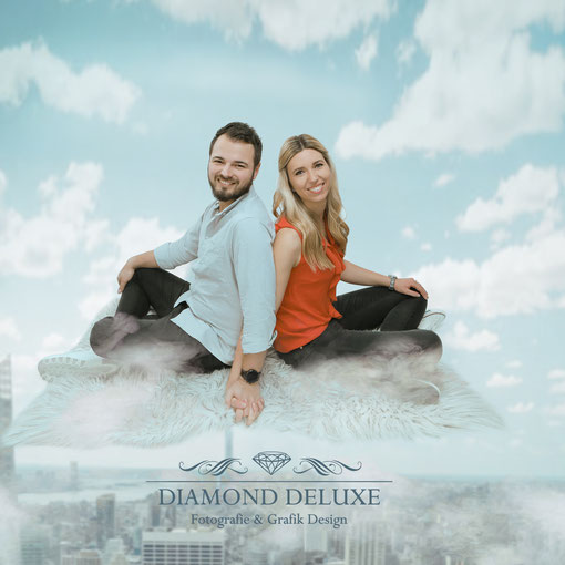 paarshooting-augsburg-fotostudio-diamond-deluxe.jpg