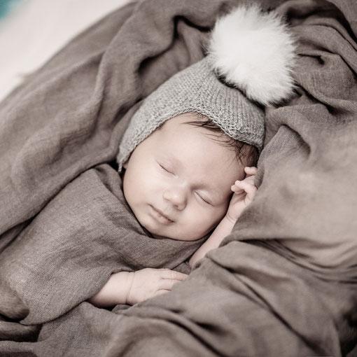 baby-kinder-augsburg-fotostudio-diamond-deluxe.jpg