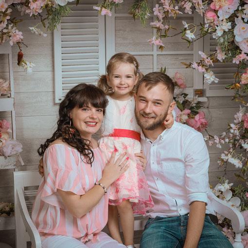 familienfotos-augsburg-fotostudio-diamond-deluxe.jpg