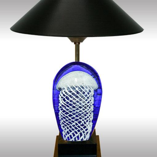 Sonderanfertiging Objektlampe Lampen und Schirme MH
