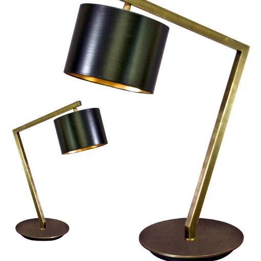 Beistelllampe Lampen und Schirme MH