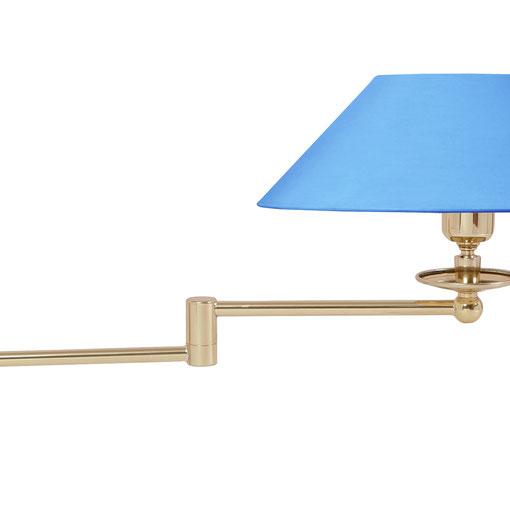 Wandlampen Lampen und Schirme MH