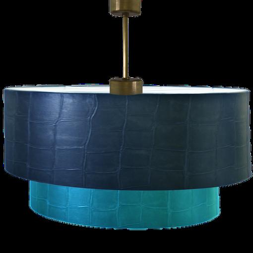 Deckenlampen Lampen und Schirme MH