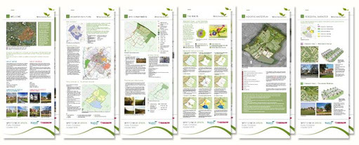 You can download the Wretchwick Green information pack by clicking on the image.