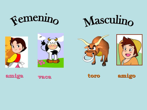 Resultado de imagen de PAREJA MASCULINO FEMENINO