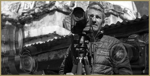 Fotograf-Jürgen-Sedlmayr-Landau