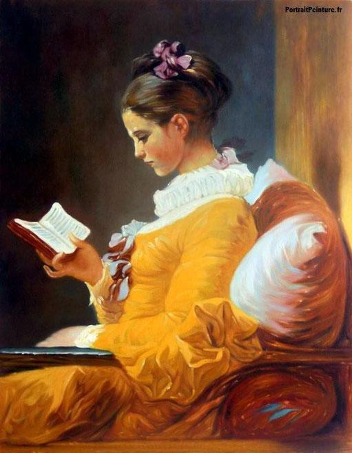 reproduction-peinture-liseuse-fragonard