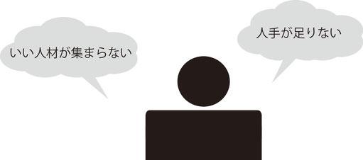 リクルート・求人動画 映像 制作 名古屋 愛知 岐阜 多治見 株式会社キューズプランニング