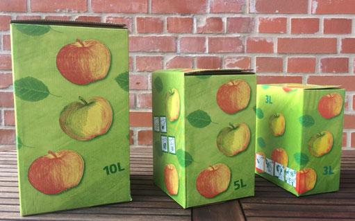 apfelsaft-bag-in-boxen