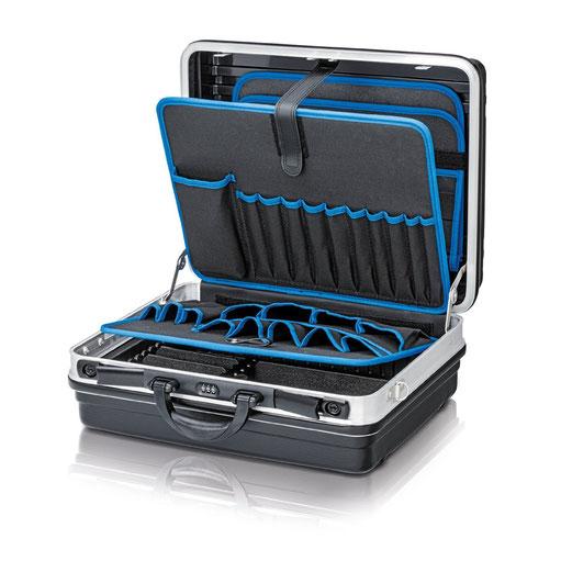 Bestseller Werkzeugkoffer mit Werkzeug M28085