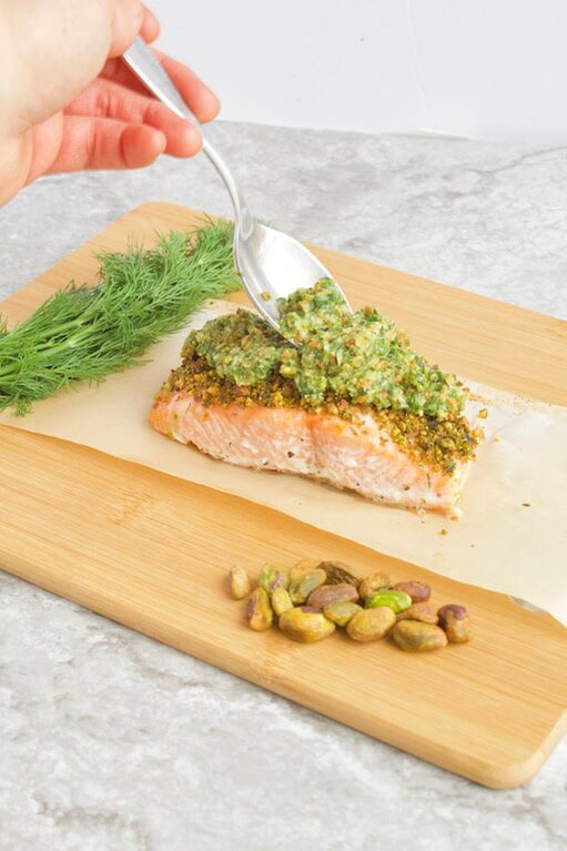 September is Healthy Aging Month, so embrace nutrients like EPA and DHA omega-3s to help you age gracefully. Use this list of my top-30 most nutritious and heart-healthy omega-3 recipes! #antiagingfoods #healthyrecipes #plantbased #antioxidants #Omega3