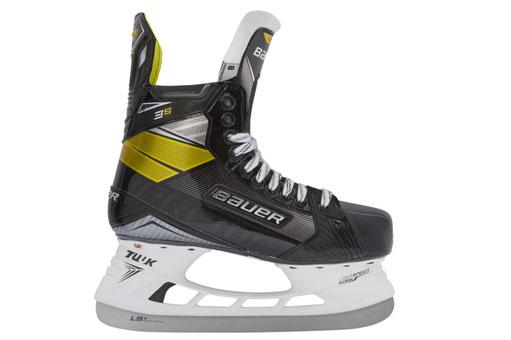 SUPREME 3S スケート