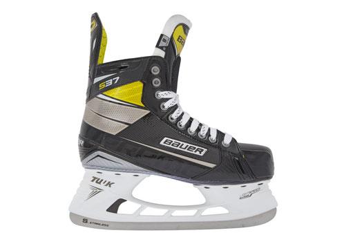 SUPREME S37 スケート