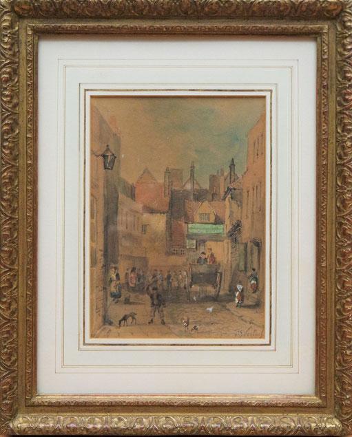 te_koop_aangeboden_een_aquarel_van_de_nederlandse_kunstschilder_petrus_gerardus_vertin_1819-1893