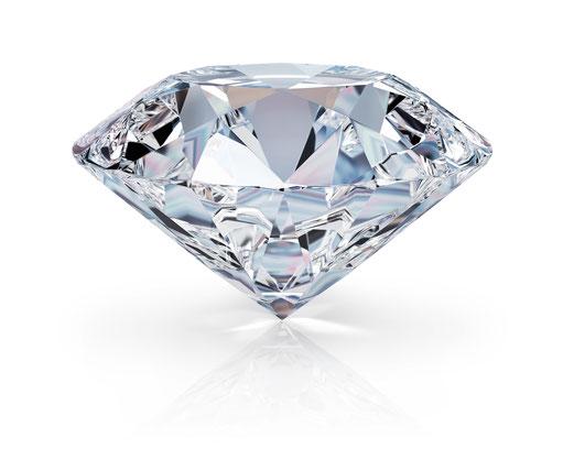 diamant zetten diamond diamonds helderheid 4 c's wij zetten diamant nieuw restauratie slijpen kwaliteit kleur slijpsel gewicht briljant princess carree
