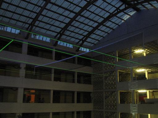 court. arcoop, 2005