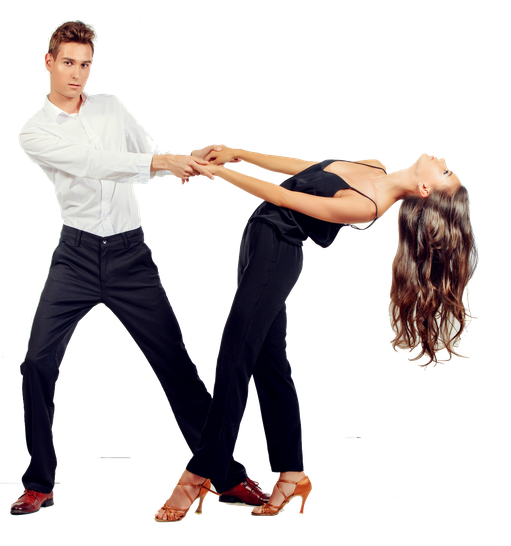 Salsa Classes  Salsa Lessons Toronto  Lessons Schedule
