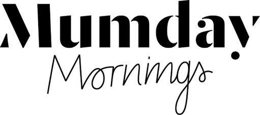 mumdaymornings-recommande-LesAteliersdeLaurene