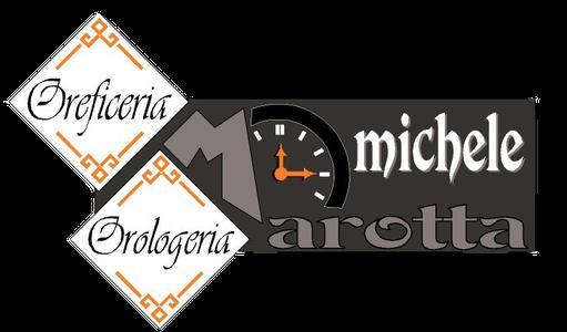 9b87a1382e50c0 Orologi - Benvenuti dalla Gioielleria Marotta Michele!
