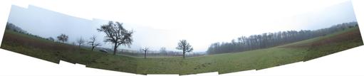 Standort künfiger autorenhain korntal-münchingen 2013