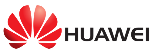 HUAWEI SCHEMATICS & Layout Diagrams - Free Manuals
