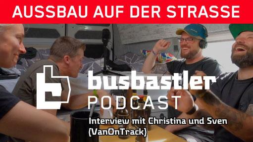 Bierverkostung beim Podcast ist ganz normal.