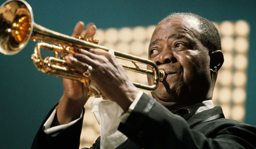 biographie louis armstrong cycle 3