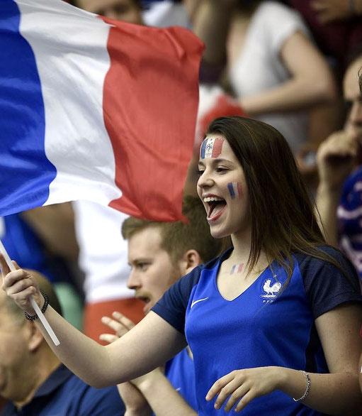 les valeurs et symboles république française cm1 cm2