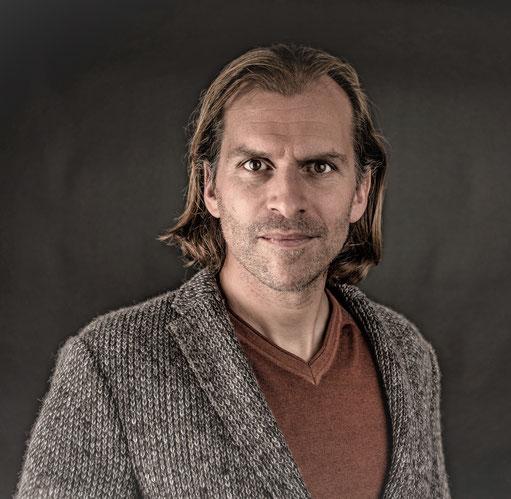 Philippe Ackermann