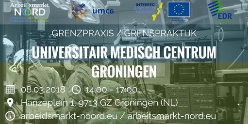 grenzpraxis-umcg