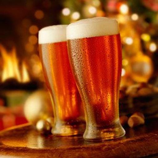 alkoholfritt øl juleøl