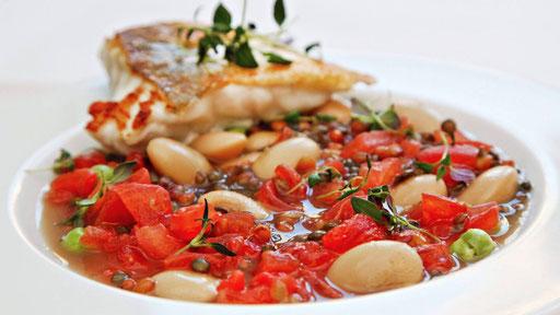 tomatsuppe oppskrift toro