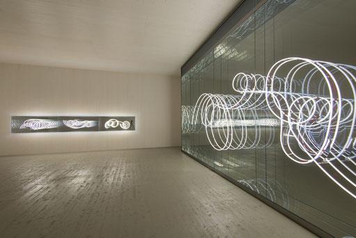 Foto - Tobias Pilz_Infinity and  Beyond_Venedig Biennale