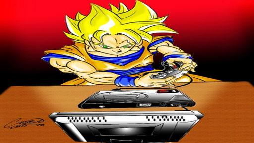 Todos Los Juegos De Sega Genesis Para Pc Pagina Web De Tutorialshock