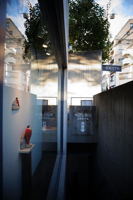 Gallery shimada