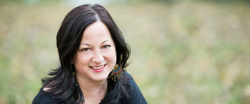 Psychotherapie Silvia Hogl
