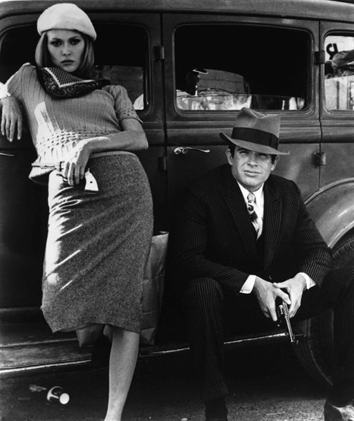 bonnie and clyde ford v8 ���v�8���� toshis movie review